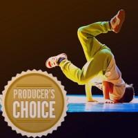 Beat Drop (Hip Hop Theme)
